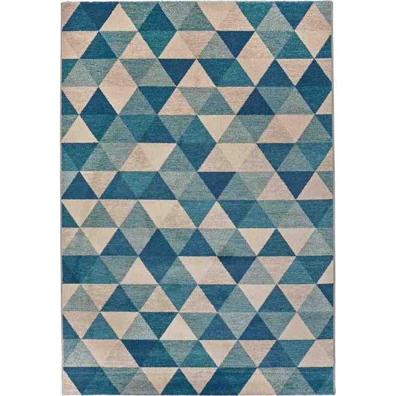 Carpet CAPRI SITAP 32381-6287 geometrico da EUR 68.32