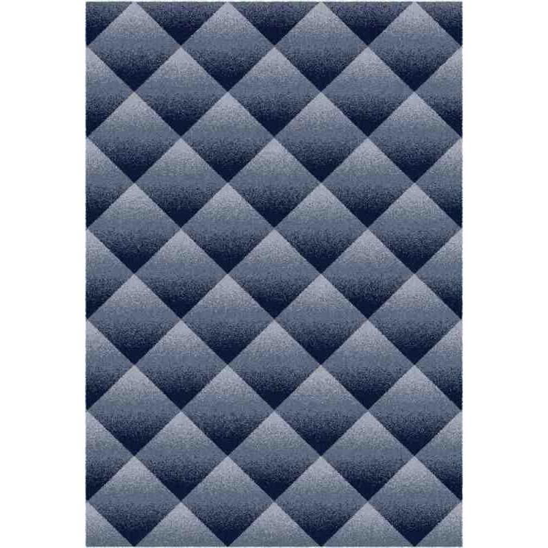 tappeto CAPRI SITAP 32511-5237 geometrico da EUR 143.96