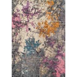 Carpet CASANOVA SITAP 112-B01 E floreale da EUR 279.38