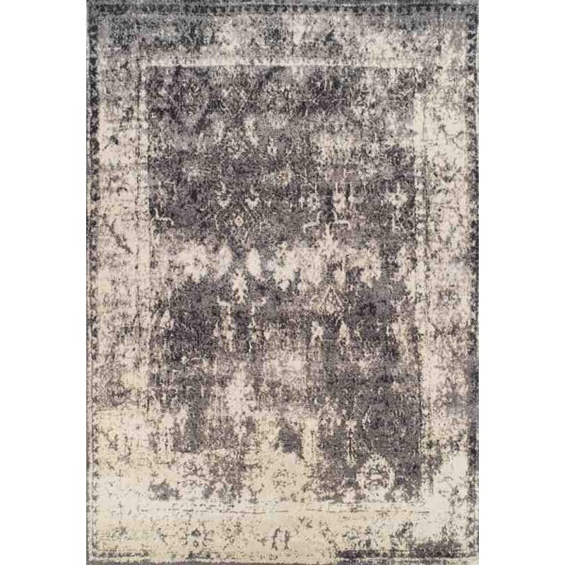 tappeto CASANOVA SITAP 1330-B01 E classico da EUR 279.38