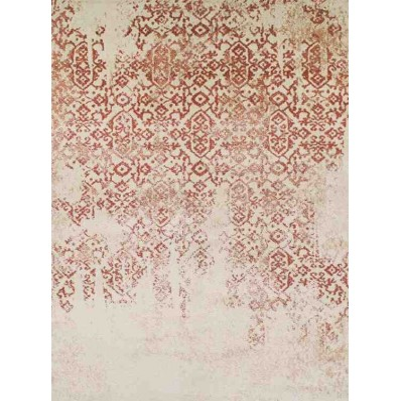 tappeto CASANOVA SITAP 1330-C classico da EUR 279.38