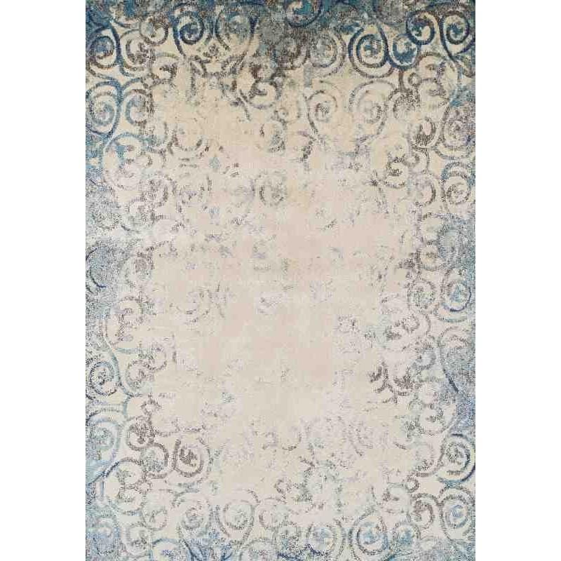 tappeto CASANOVA SITAP 160-W classico da EUR 279.38