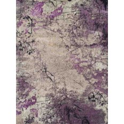 tappeto CASANOVA SITAP 2060-B01 L floreale da EUR 279.38