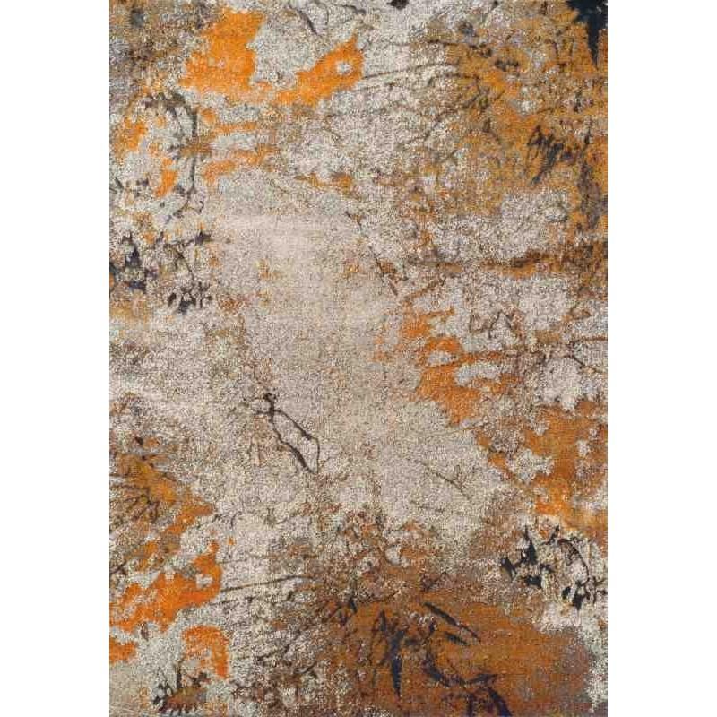 tappeto CASANOVA SITAP 2060-B01 O floreale da EUR 279.38