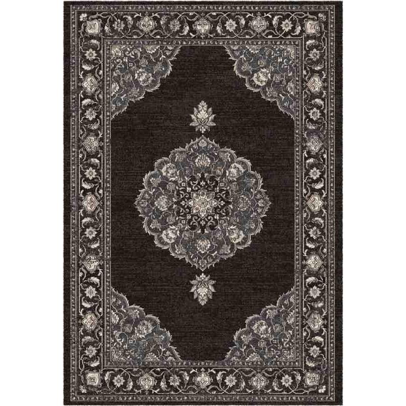 tappeto FEDORA SITAP 95048-3838 classico da EUR 168.36
