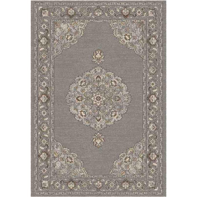 tappeto FEDORA SITAP 95048-7272 classico da EUR 168.36