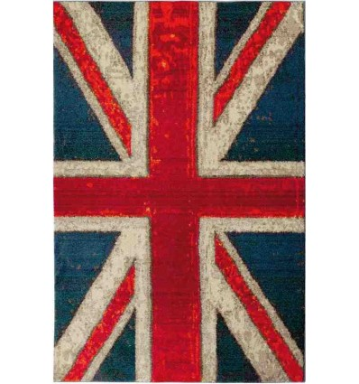 tappeto FLAGS SITAP UK bambini da EUR 128.1