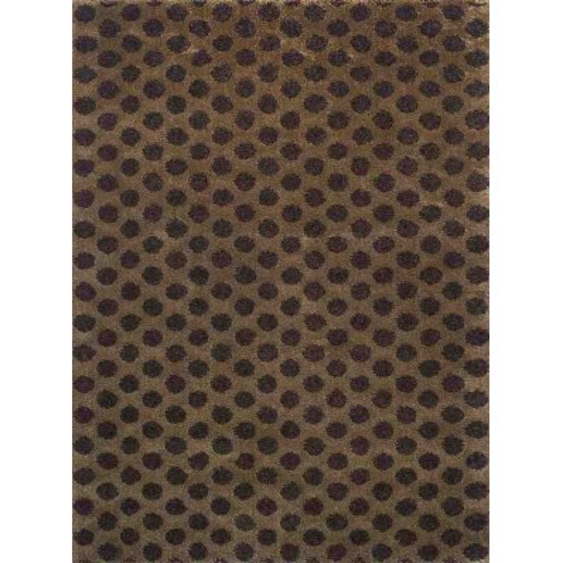 Carpet FLORIAN SITAP 527 E geometrico da EUR 183