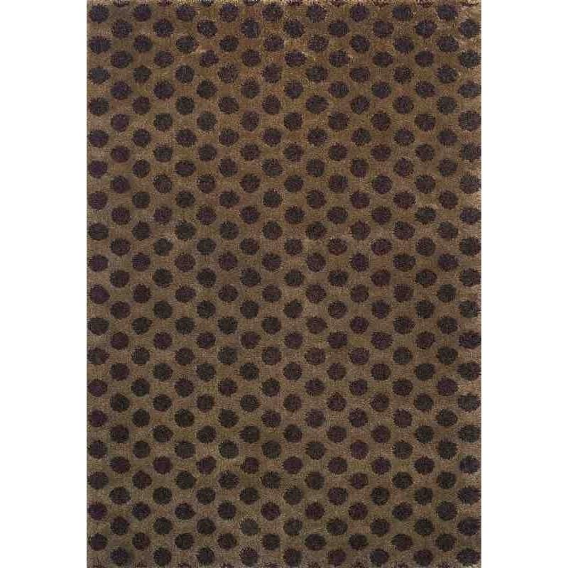 tappeto FLORIAN SITAP 527 E geometrico da EUR 183