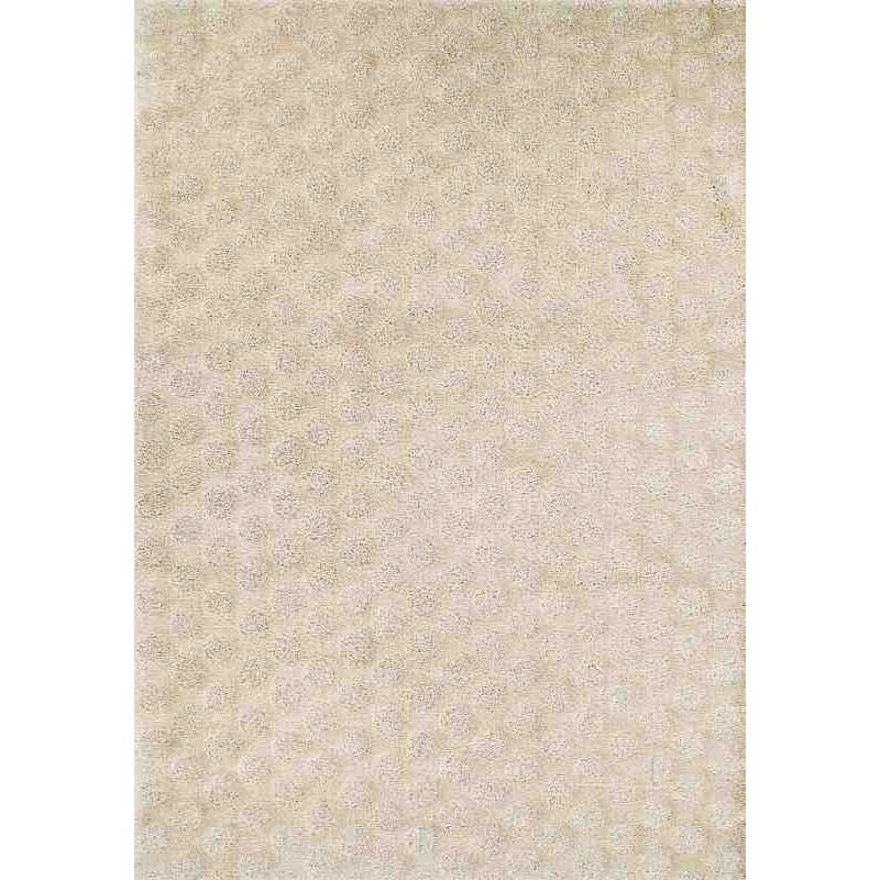 tappeto FLORIAN SITAP 527 W geometrico da EUR 183