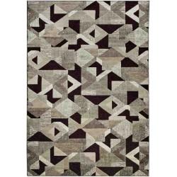 Carpet GENOVA SITAP 38162-3535-30 SETA geometrico da EUR 57.34