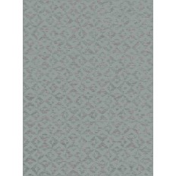 Carpet GENOVA SITAP 38251-5555-50 SETA geometrico da EUR 57.34