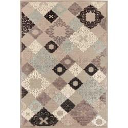 Carpet GENOVA SITAP 38277-6555-90 SETA geometrico da EUR 185.44