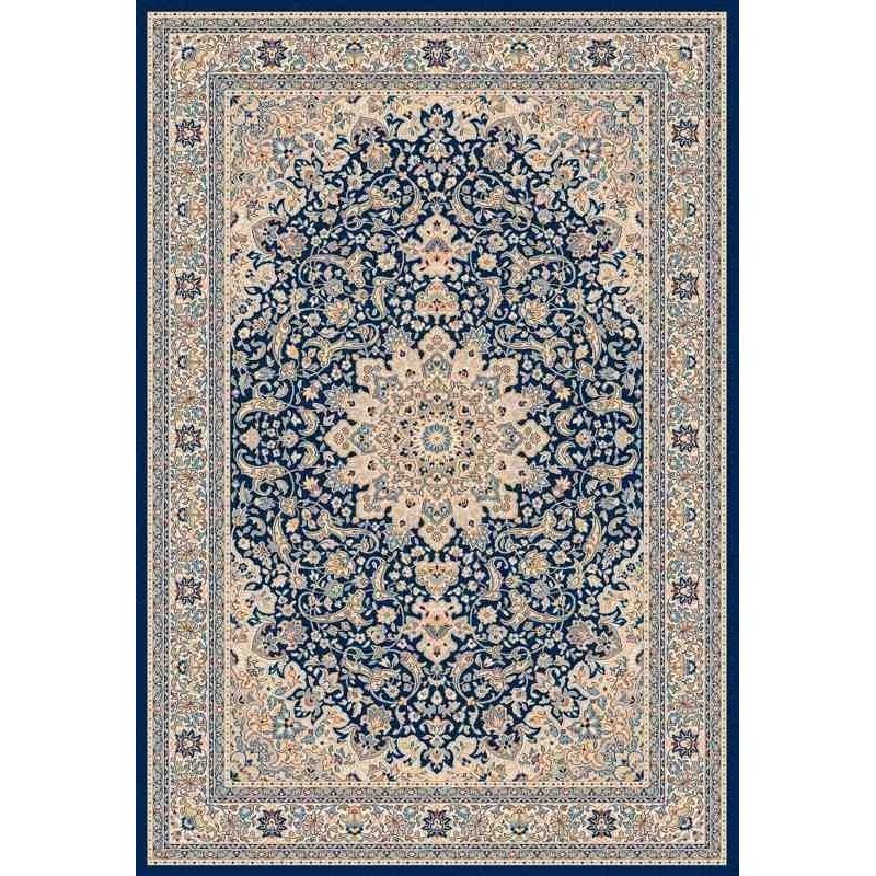 tappeto HALI SITAP 8744-234 classico da EUR 43.92