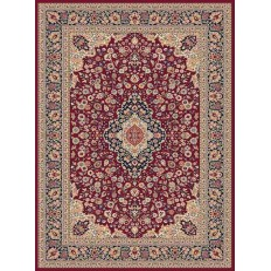 Carpet HALI SITAP 8745-014 classico da EUR 43.92