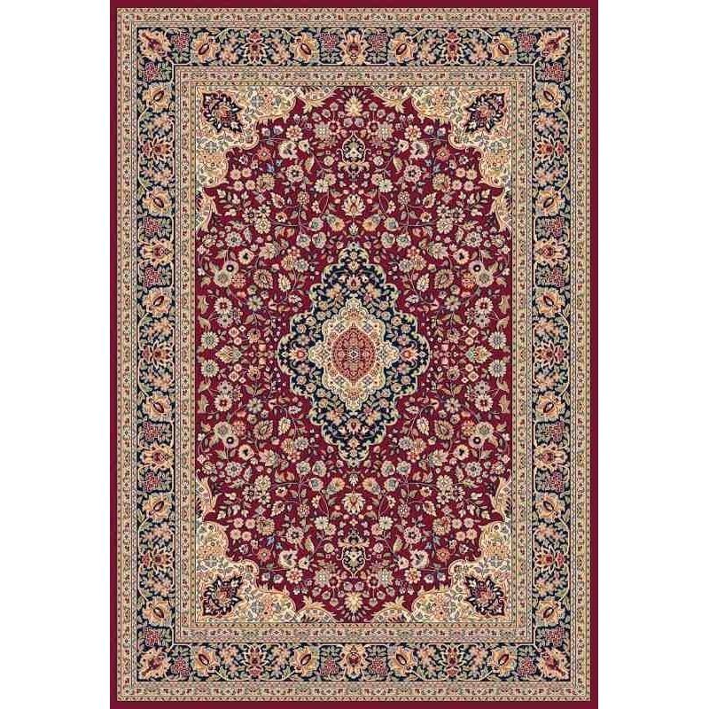 tappeto HALI SITAP 8745-014 classico da EUR 43.92