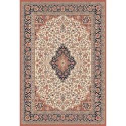 tappeto HALI SITAP 8745-624 classico da EUR 43.92