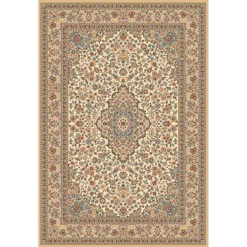 tappeto HALI SITAP 8745-684 classico da EUR 43.92