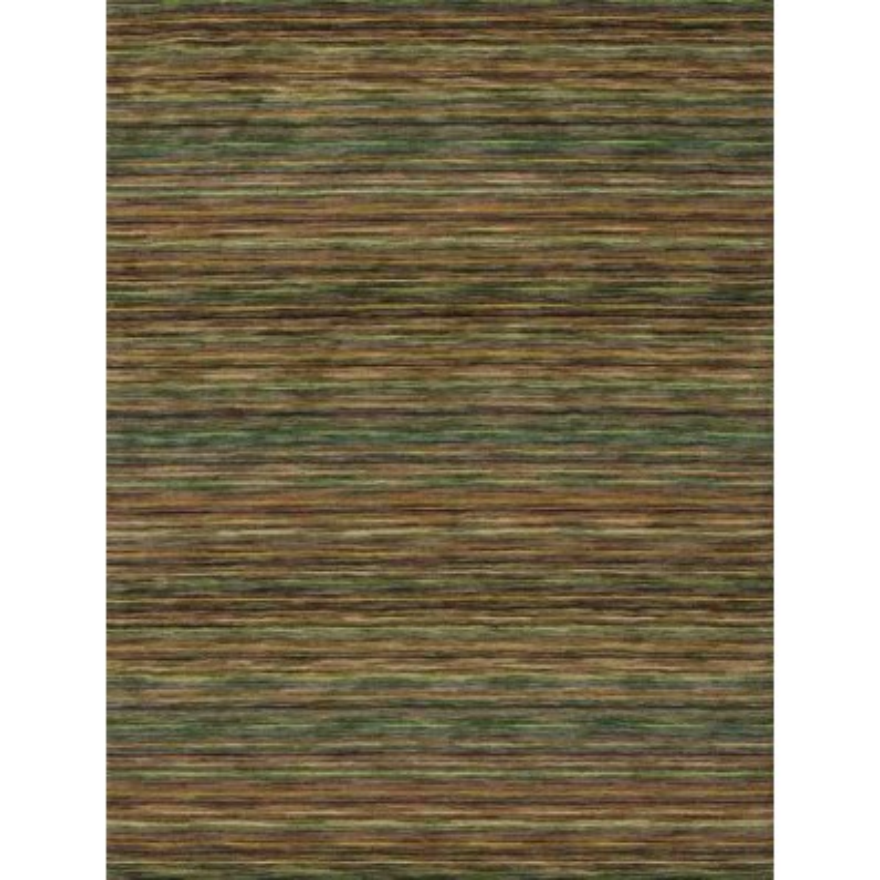 Carpet HANDLOOM SITAP 111 MULTI LANA geometrico da EUR 241.56
