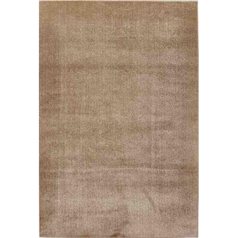 Carpet JASMINE SITAP 524-B01J tinta unita da EUR 265.96