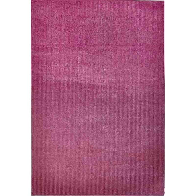 tappeto JASMINE SITAP 524-B01S tinta unita da EUR 265.96