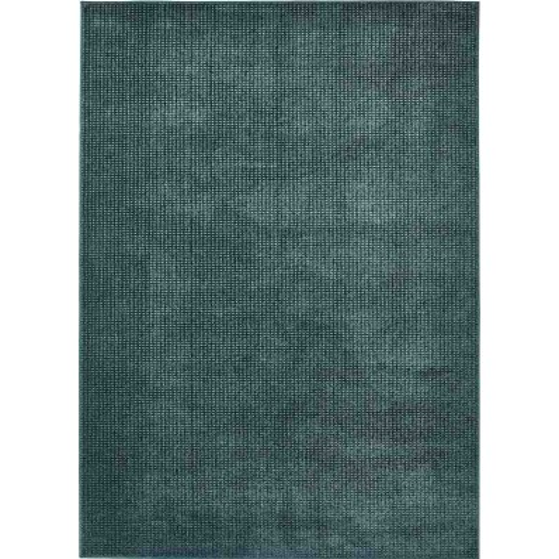 tappeto JASMINE SITAP 524-B01T tinta unita da EUR 265.96