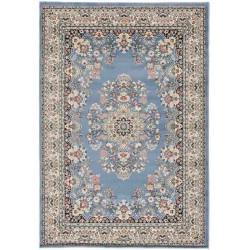 tappeto KASHAN SITAP 16201-094 classico da EUR 28.06