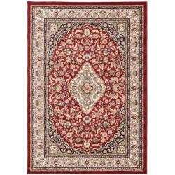 tappeto KASHAN SITAP 4057-014 classico da EUR 28.06