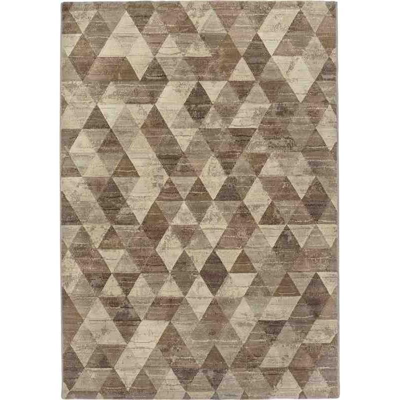 Carpet LAGUNA SITAP 63263-6282 geometrico da EUR 103.7