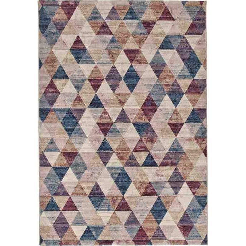 Carpet LAGUNA SITAP 63263-9191 geometrico da EUR 103.7