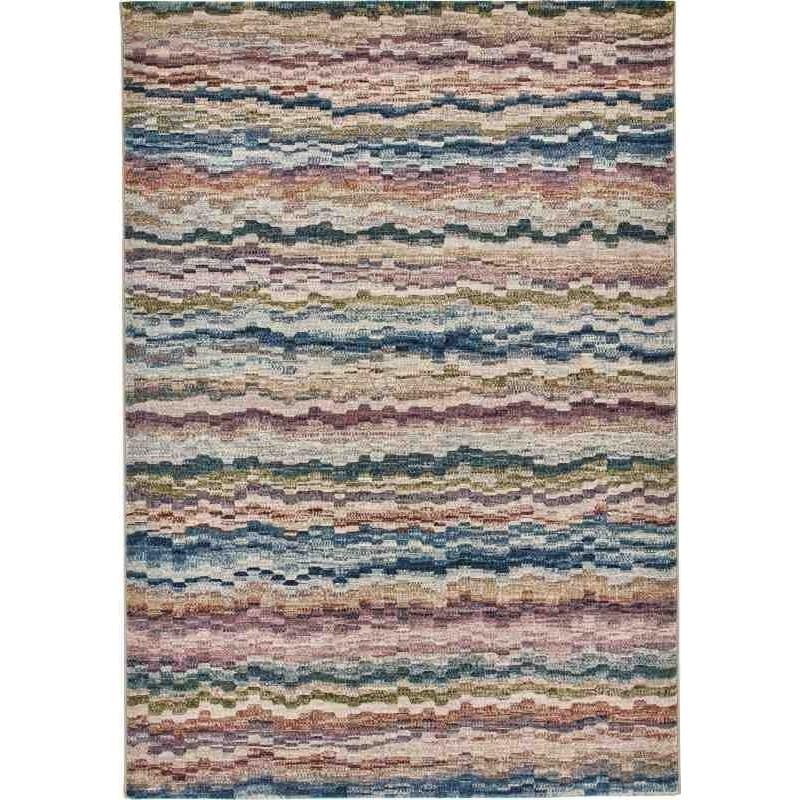 Carpet LAGUNA SITAP 63298-9191 fantasia da EUR 103.7