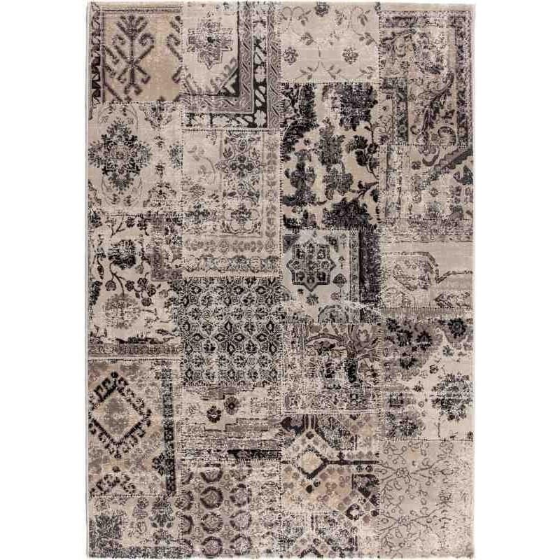 tappeto LAGUNA SITAP 63312-6333 geometrico da EUR 173.24