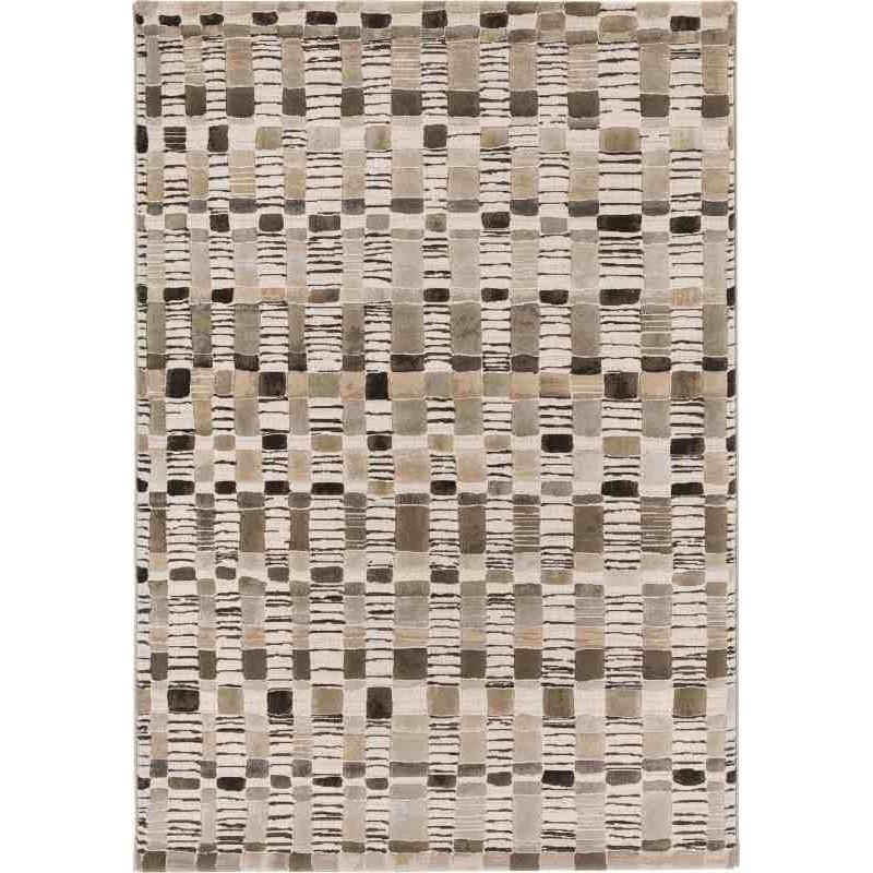 Carpet LAGUNA SITAP 63342-6282 fantasia da EUR 103.7