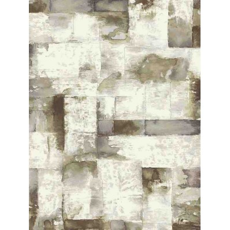 tappeto LAGUNA SITAP 63354-6282 geometrico da EUR 173.24