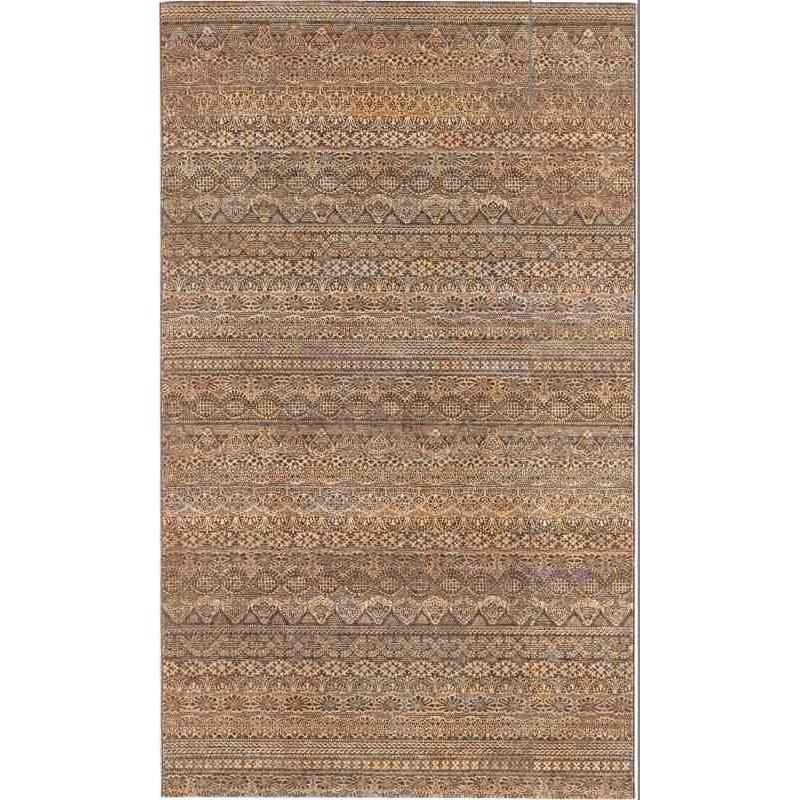 Carpet LAGUNA SITAP 79225-3848 geometrico da EUR 103.7