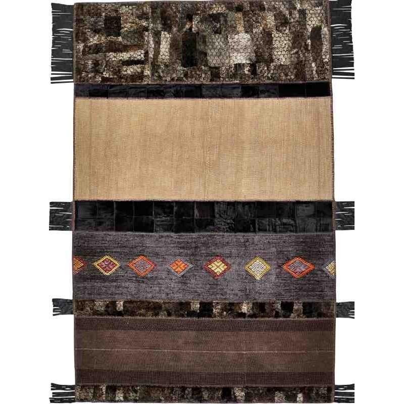 Carpet LIGABUE SITAP geometrico da EUR 1842.2