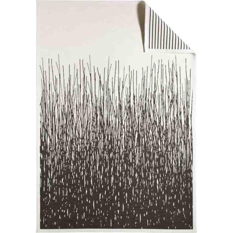Carpet MAGIA SITAP 3007 WHITE fantasia da EUR 241.56
