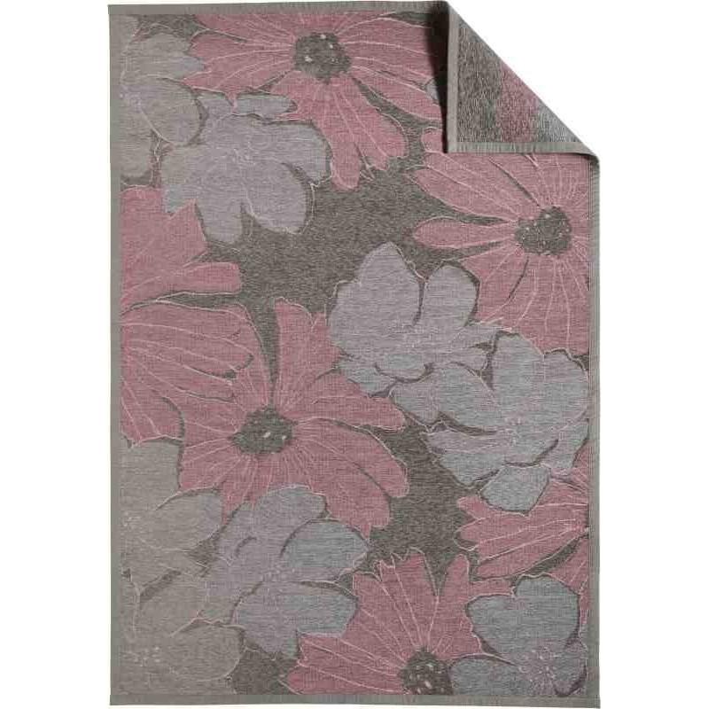 Carpet MAGIA SITAP 3010 LINEN floreale da EUR 241.56