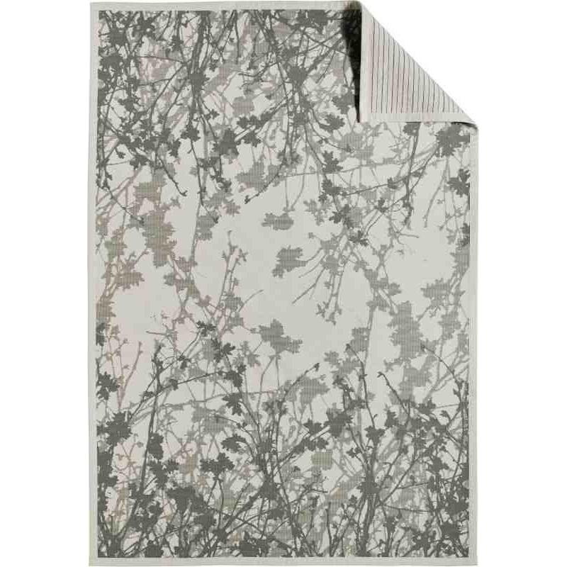 tappeto MAGIA SITAP 3011 WHITE floreale da EUR 241.56