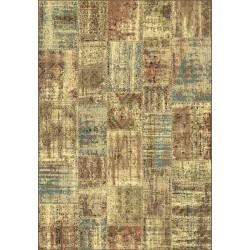Carpet MALIZIA SITAP 89374-4252 SETA geometrico da EUR 61