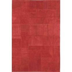 Carpet MILANO SITAP CORAL tinta unita da EUR 1045.54