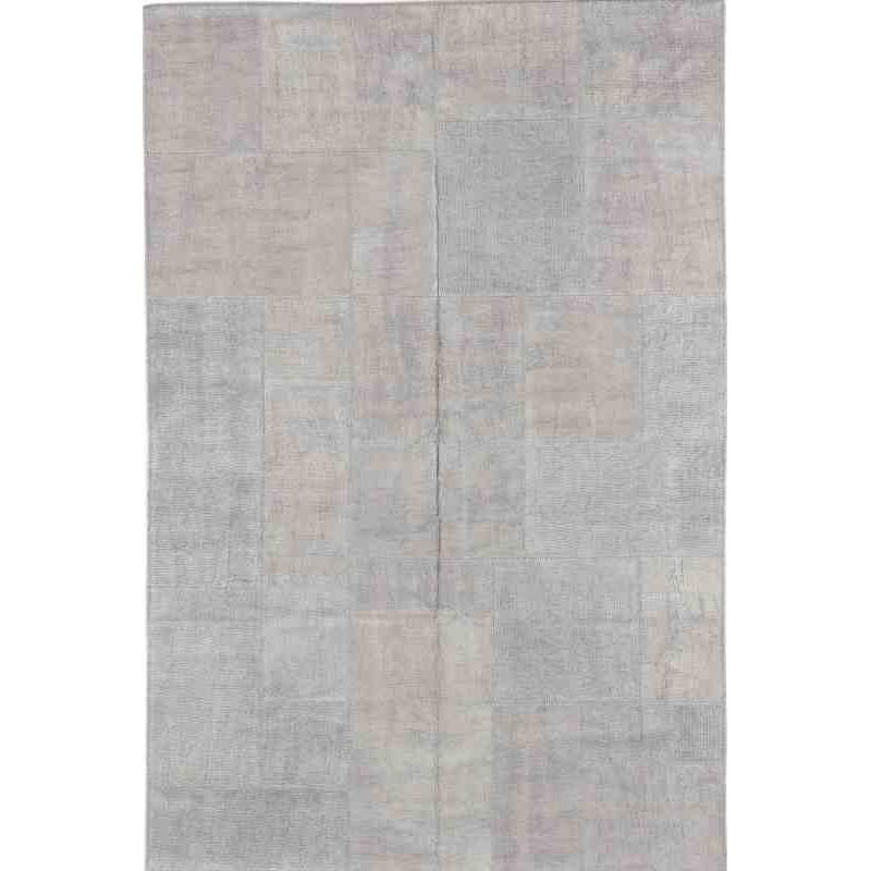 tappeto MILANO SITAP LIGHT GREY tinta unita da EUR 1045.54