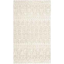 Carpet MORGANA SITAP LACE ECRU  floreale da EUR 102.48