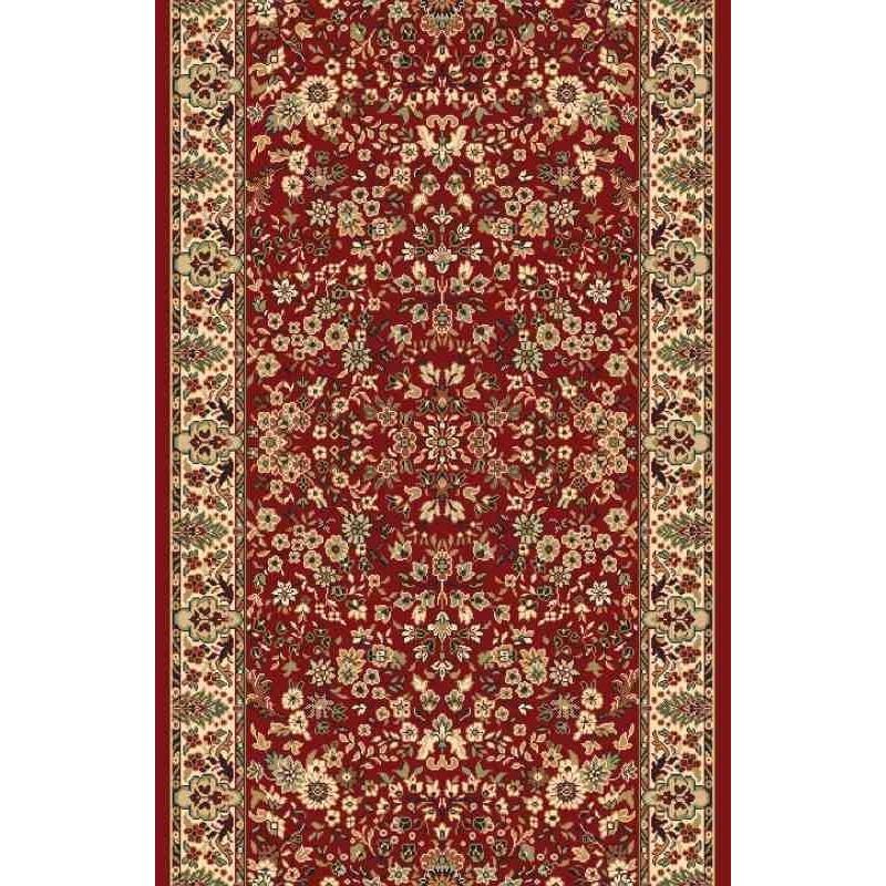 tappeto SHIRAZ SITAP 57010-1464 PASSATOIA ALT 66 classico da EUR 87.89