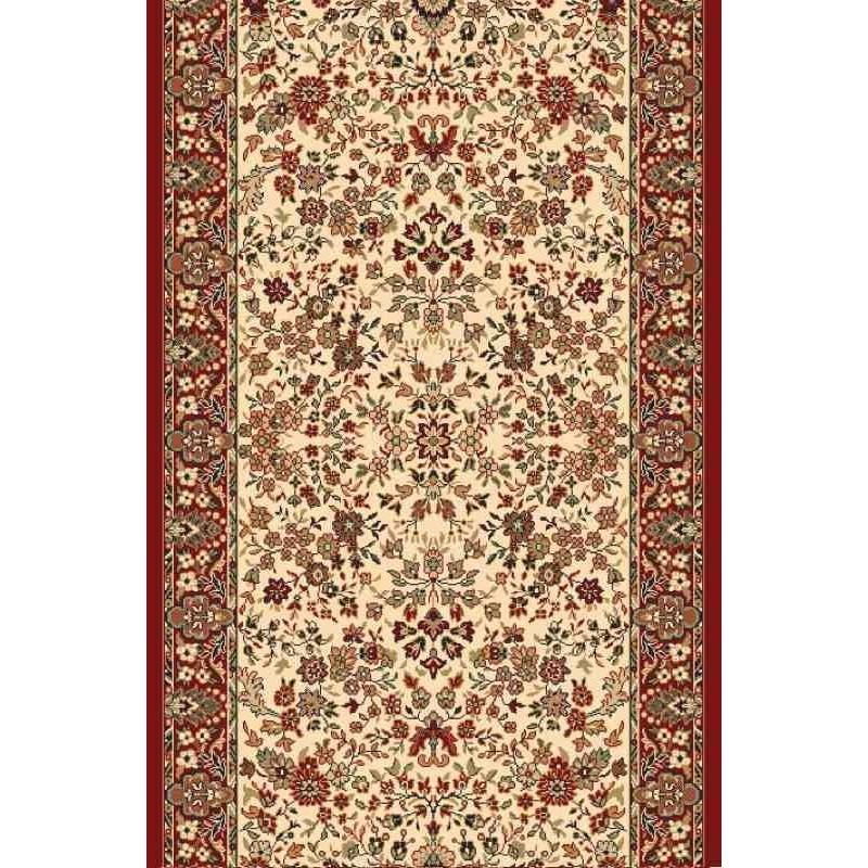 tappeto SHIRAZ SITAP 57010-6414 PASSATOIA ALT 66 classico da EUR 87.89