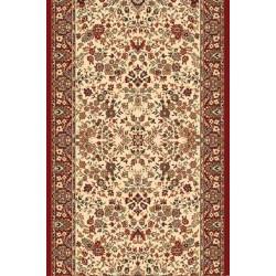 tappeto SHIRAZ SITAP 57010-6414 PASSATOIA ALT 85 classico da EUR 113.22