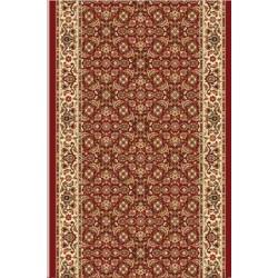 tappeto SHIRAZ SITAP 57011-1464 PASSATOIA ALT 85 classico da EUR 113.22