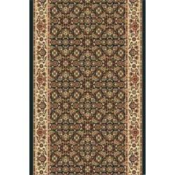 tappeto SHIRAZ SITAP 57011-3434 PASSATOIA ALT 66 classico da EUR 87.89