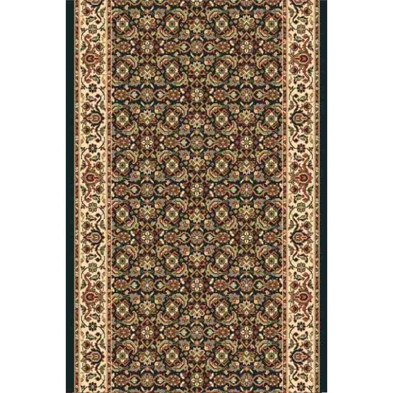 tappeto SHIRAZ SITAP 57011-3434 PASSATOIA ALT 85 classico da EUR 113.22
