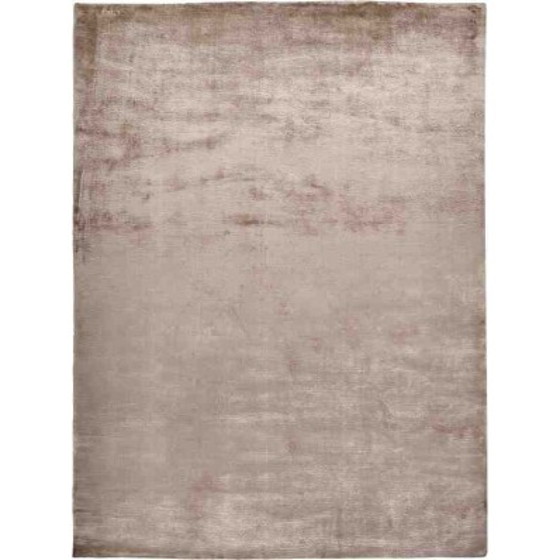 tappeto SOFT SHINY SITAP 10C SETA tinta unita da EUR 610